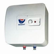 cumulus eau chaude 22722 chauffe eau 233 lectrique rapide regent 15 litres 15 sur 233 vier pour la maison en 2019 chauffe