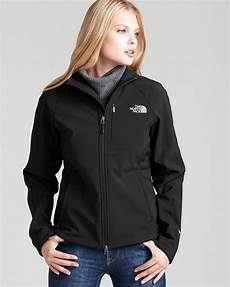 the 174 apex bionic jacket i practically live in this jacket weight fit and