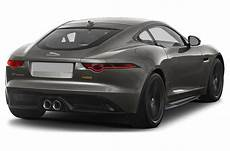 2018 jaguar f type overview cars