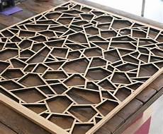 decoupe de bois d 233 coupe laser de panneaux de ch 234 ne d 233 coupe laser pinteres