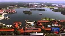 walt disney world resort hotels 2014 documentary youtube