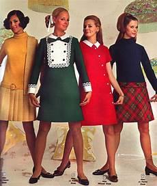 17 Best Images About 60 Vintage Primavera Ver 227 O On