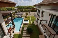 bali luxury emerald villa on st lucia bali dreams villa dominican republic villa rental