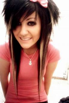 emo hair emo hairstyles emo haircuts emo hairstyles for girls with long hair