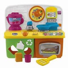 giocattoli cucina cucina parlante giochi chicco it
