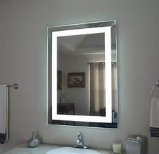 lighted medicine cabinet bathroom mirror cabinet and
