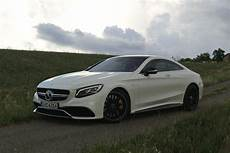 s coupe 2014 2015 mercedes s class coupe review caradvice