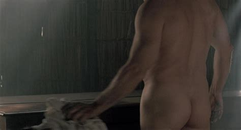 Harvey Keitel Dick