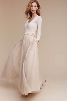 Wedding Gown Wraps