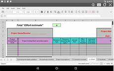 androxls editor for xls sheets apk download free productivity app for android apkpure com