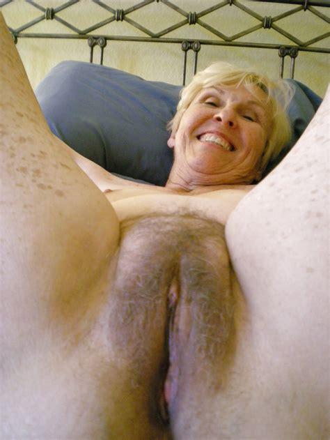 Mia Zia Racconti Erotici