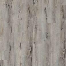 mountain oak 56938 wood effect luxury vinyl flooring