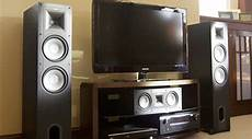 home audio systems surround sound best buy