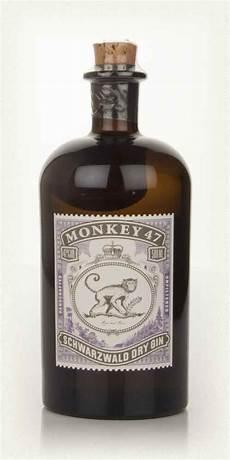 monkey 47 gin master of malt