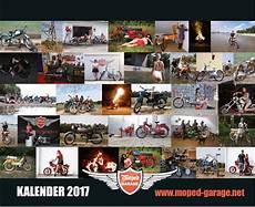 moped garage net moped garage mofa moped mokick kalender