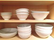 unterschied keramik porzellan the difference between stoneware porcelain and other