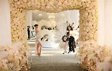 Wedding Grand Entrance Ideas 5 grand entrance ideas that will make your event