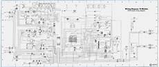 vauxhall insignia radio wiring diagram wheretobe co at vauxhall insignia radio wiring diagram opel insignia wiring diagram dogboi info