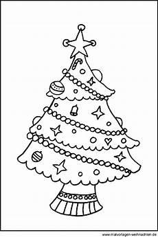 Gratis Malvorlagen Weihnachten 315 Kostenlos Malvorlage Tannenbaum Tannenbaum Malvorlage