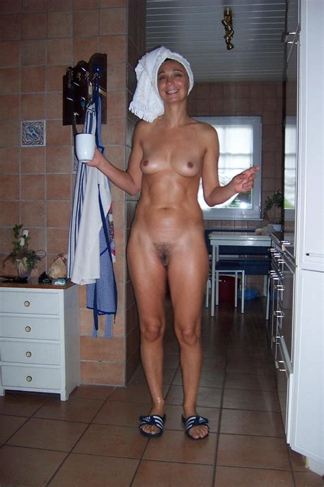 Amateur Wifey