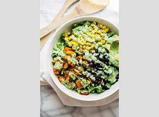 southwestern salad dressing_image