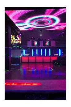 Pop Art Club Discoth 232 Que Casino Initial Project Dealight Concepts