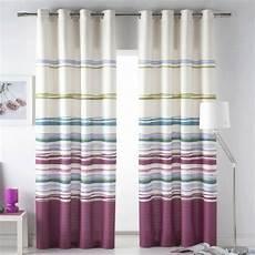 gardinen lila 50 gardinen in lila hauchd 252 nne stoffe und feminines