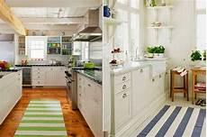 grand tapis de cuisine tapis ou scandinave louise grenadine