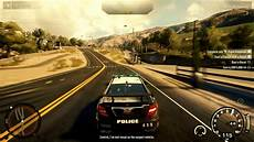 Gk Live Playstation 4 Need For Speed Rivals 3 12