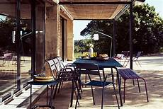 Mobilier De Jardin Design Contemporain Made In Design