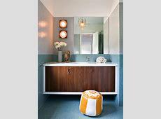 13 Creative Ideas For A Bathroom Makeover