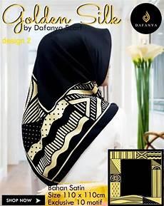 Jilbab Motif Hitam Putih Terbaru Terbaru