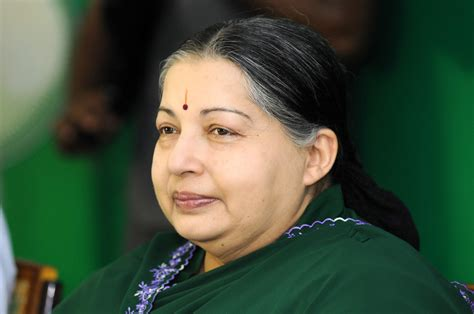 Jayalalitha Images