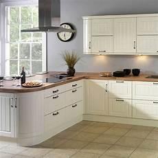 küchenfronten streichen farbe k 252 che streichen 60 vorschl 228 ge wie sie eine cremefarbige