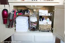 ingenious ideas diys for bathroom organization storage