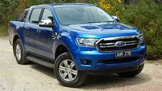 Malvorlagen Xl Xly Ford Ranger Xlt 2019 Review Carsguide