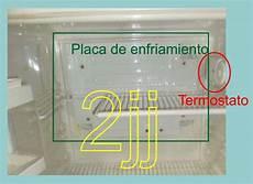 heladera kohinoor no corta el compresor muebles de cocina heladera kohinoor no corta el compresor muebles de cocina