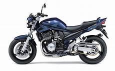 Permis Moto A2 Changements 2014 Plus De Choix Dans Les