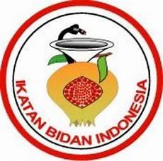 Kumpulan Materi Kebidanan Galeri Logo
