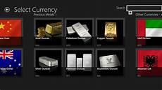 handy currency converter for windows 10 windows descargar