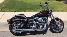 Harley Davidson Dyna - 2015 harley davidson dyna low rider fxdl