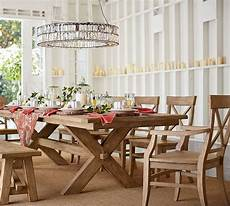 2017 pottery barn dining room sale save 30 dining tables chairs chandeliers more