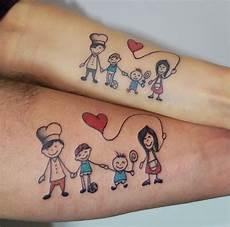 tattoos familie vorlagen 9 best family designs free premium templates