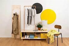garderobe merle selber bauen alle m 246 bel garderobe