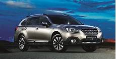 2019 subaru outback photos 2019 subaru outback photos changes rumors redesign