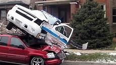 chicago car crash