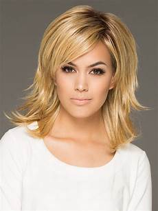 Flip Hairstyles For Hair