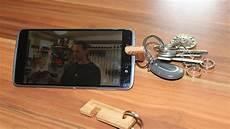 mobile selber bauen handy halter selber bauen mobile holder diy