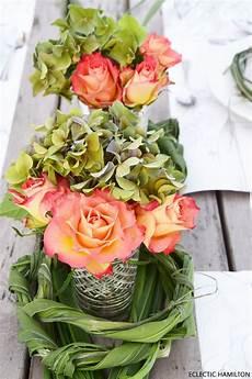 wie trocknet hortensien so trocknet ihr hortensien und seidig weich