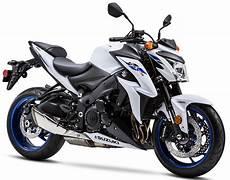 Suzuki Gsx S 1000 2019 Fiche Moto Motoplanete